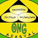 logo acesval